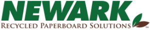 newark-recycled-paperboard-solutions-logo